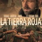 3-La-Tierra-Rojaw
