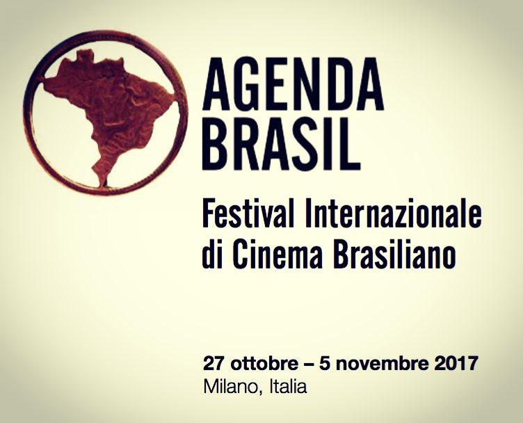 festival agenda brasil